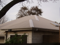 new-roof-after
